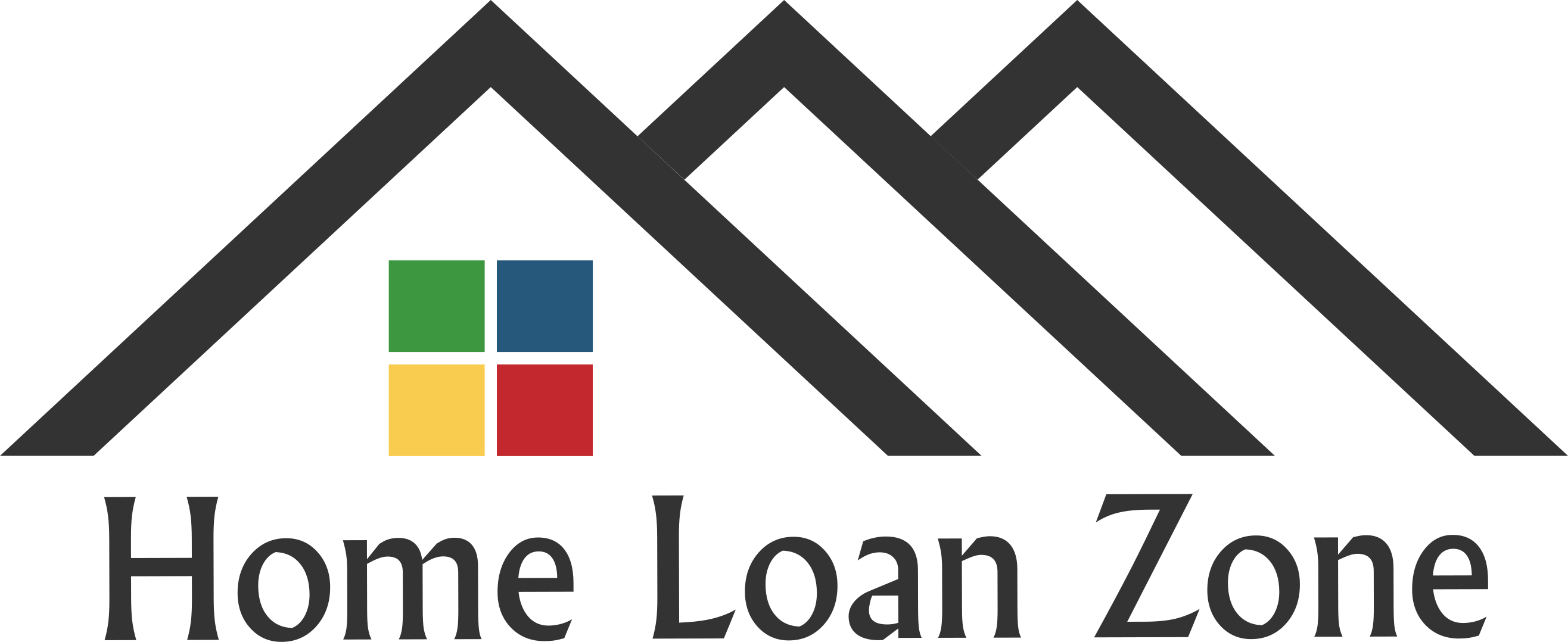 Home Loan Zone